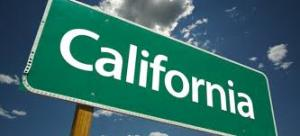 California Bankruptcy Attorney