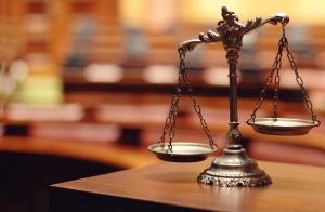 Orange Cove Bankruptcy Attorney