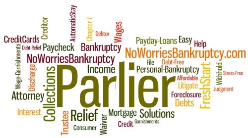 Jackson cash loans image 7