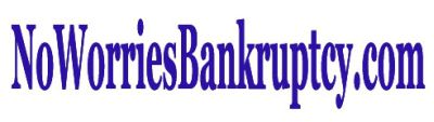 Bankruptcy Law Firm Logo