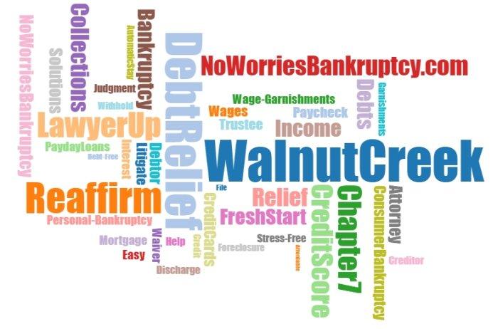 cheap debt relief lawyer