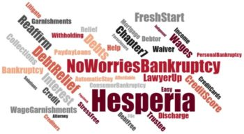 Affordable bankruptcy attorney near me