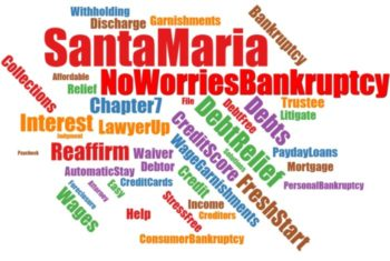 Free Debt relief