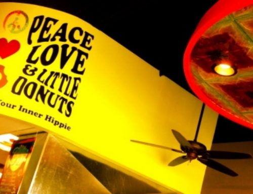 Peace, love and 5 years probation for Pittsburgh-based donut maker