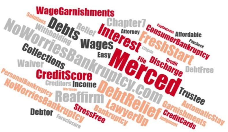 Wage garnishment solutions