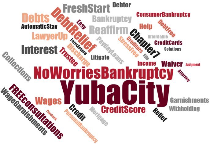bankruptcy help near me that deliver