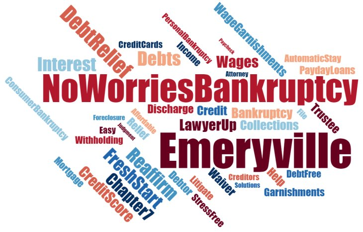 wage garnishment lawyer