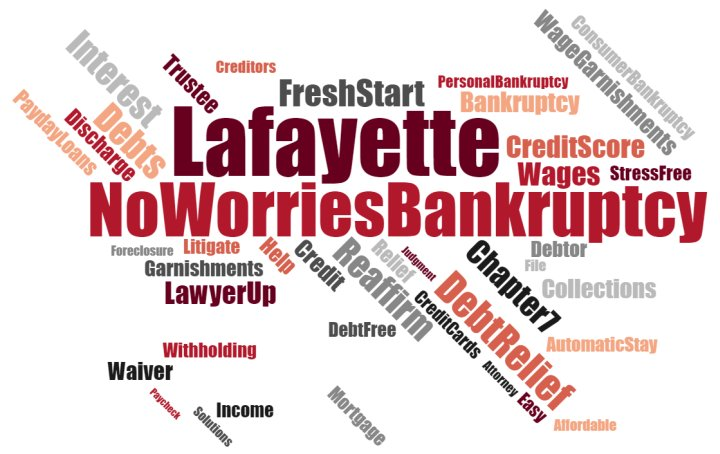wage garnishment lawyer