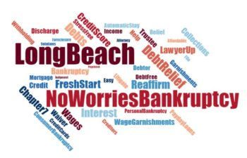 cheap bankruptcy attorney near me