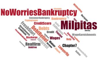 bankruptcy lawyer near me