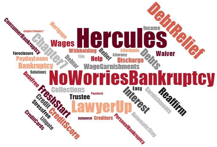 livermore wage garnishment lawyer
