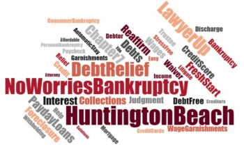 best bankruptcy lawyer near me