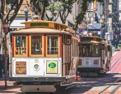 San Francisco Bankruptcy lawyer 500
