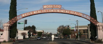 Best bankruptcy lawyer Modesto CA