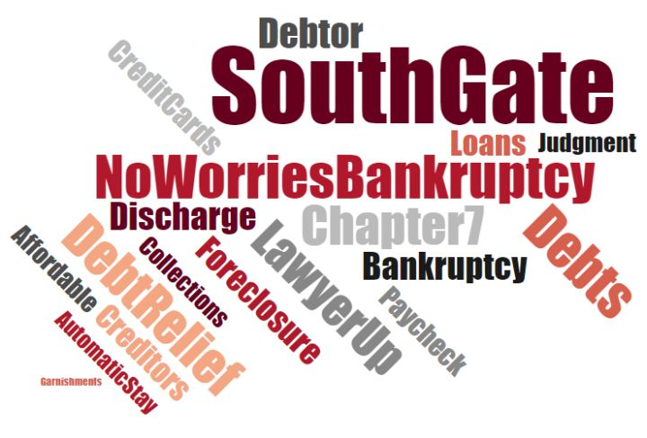 Best attorney for bankruptcy near me