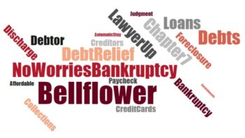 best bankruptcy attorney near me