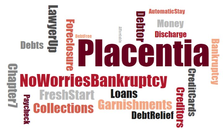 cheap bankruptcy lawyer
